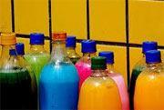 O Poder do Detergente para Desentupir o Ralo da Pia!
