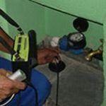 Caça Vazamentos, um serviço importante para suas Tubulações